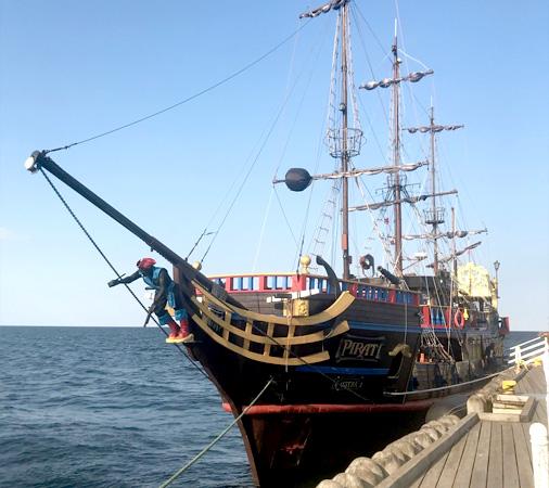pirat_sopot