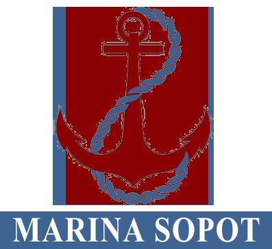 baner-marina-3