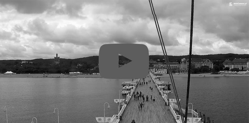kamera_marina3_2b
