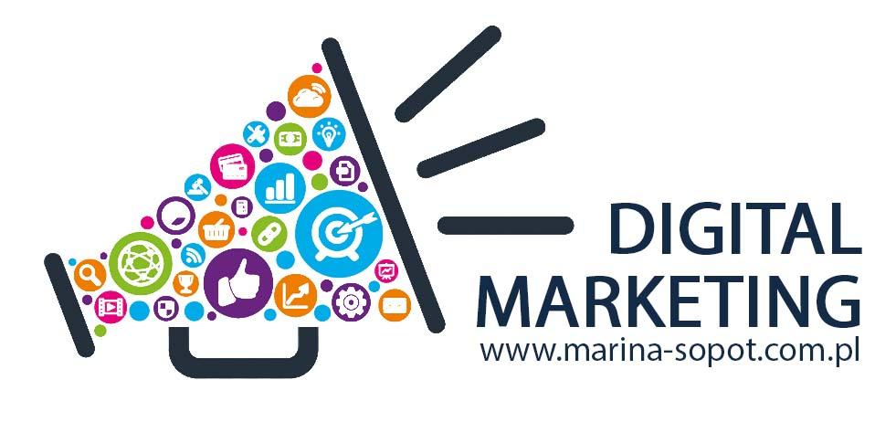 reklama_mobile