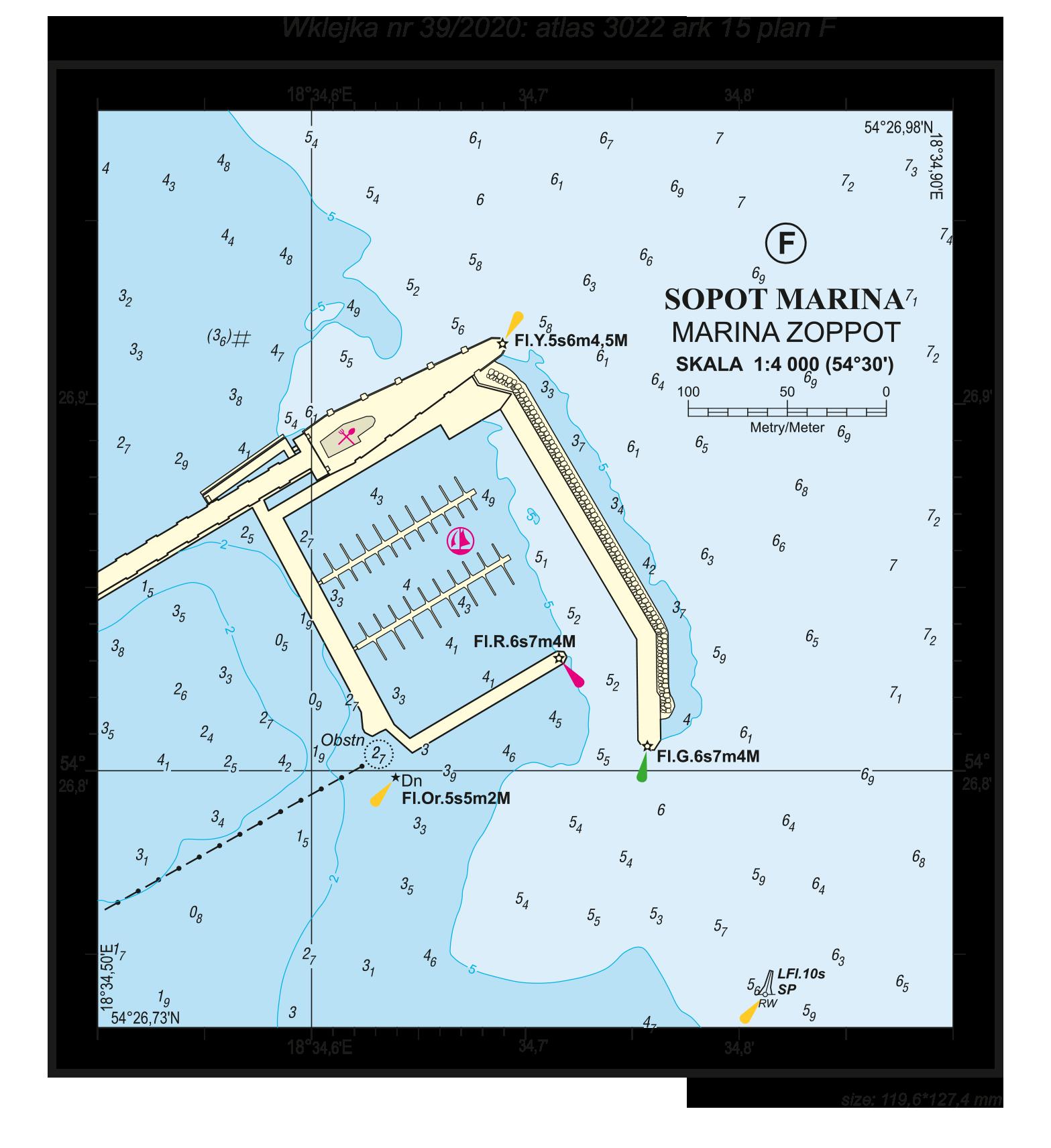 mapa_sopot
