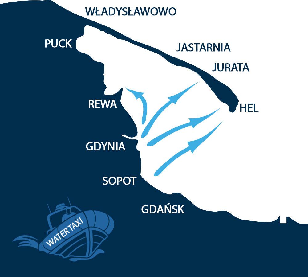 mapa_watertaxi